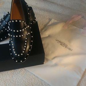 H&MxGiAMBATTiSTA VALLI Shoes